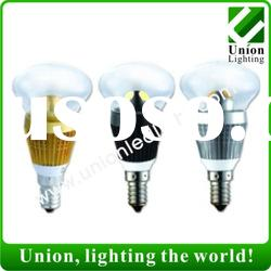3w Dimmable LED Small Bulbs (CE ROHS)