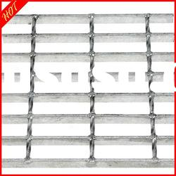 485)HOt!steel floor grating/drain cover/stainless steel drainage grates(factory)