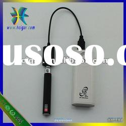 5200mAh portable mobile power bank for phone Y03