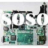 578129-001 laptop Motherboard DV7 PM