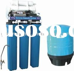 5 Stages RO Household Water Purifier /Water filter