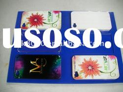 A3 LK1390 economic model hot sale digital flatbed printer, print on phone case, plastic case