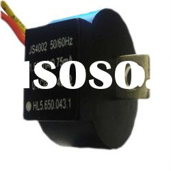 AC current transformer for Energy meter JS4002 1.5(10)A/0.75mA
