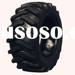 AGRICULTURAL TYRE 13.6-24-10PR with high quality and good price and prompt delivery