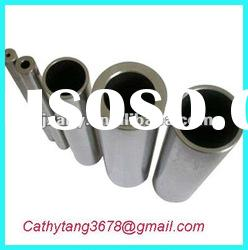 ASTM 316L stainless steel welding seamless pipe