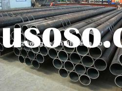 ASTM A179-C Carbon seamless steel pipe