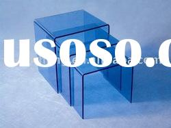 Acrylic Coffee Table YS09-301
