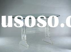 Acrylic Table YS-G