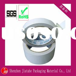 Adhesive tape double sided(ISO 9001 2008)