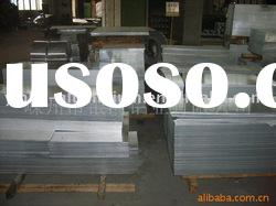 Aluminum Sheet(Aluminum and Aluminium Alloy Sheet)