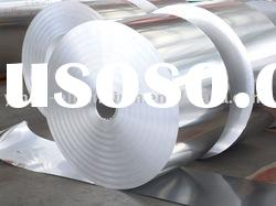 Aluminum foil for food packing(Aluminum coil,aluminum roll)