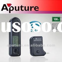 Aputure timer remote control wireless for DSLR camera