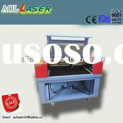 Auto-lifting system AOL-6040 Laser Cutter
