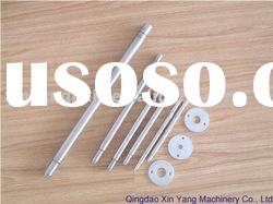 CNC High Precision Stainless Steel Shaft