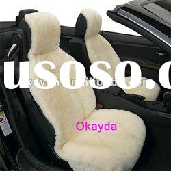 Car Seat Cover, Car Seat Cushion
