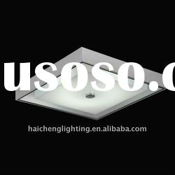 Ceiling light,lamp /The most popular Energy Saving Lamp design 7070/32w+22w