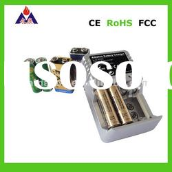 China manufacture of alkaline battery charger