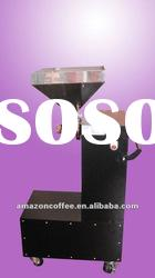 Coffee Bean Grinder For Industrial and Commercial