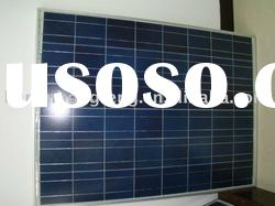 Commercial Solar Panel for sale