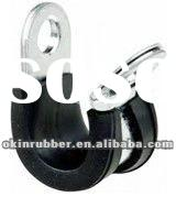 Common use high praise rubber screw seal