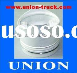 Cummins Diesel Engine parts 6BT Piston with OEM 3802160