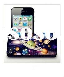 Design your own cell phone case for iphone