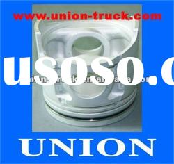 Diesel Engine Spare parts 6BT 3802160 Piston for Cummins