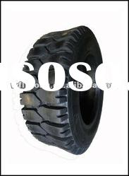 Durable agricultural farm tractor tyre 16.9-30 with R1 Pattern