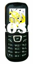 ELEKZONE E1220 Low End Original Gsm Mobile Phone low cost mobile phone