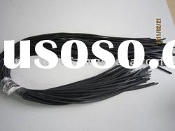 EPDM rubber strip in high quality and reasonable price