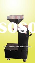 Electric Industrial Commercial Coffee Grinder