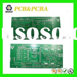 Electronics Inverter Circuit Board