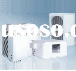 Explosion-proof Unitary Air Conditioners