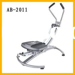 FS-9620,Ab glide,ab trainer,ab fitness,as seen on TV