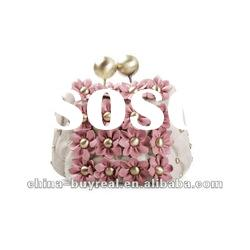 Fashion Clutch Bags for ladies