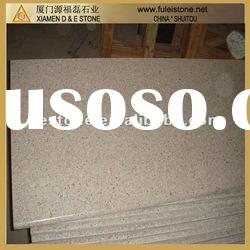 G681Building finishing materials