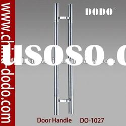 Glass Door Pull Handle China DO-1027