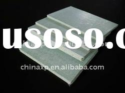 Glass Magnesium Oxide Fireproof Board