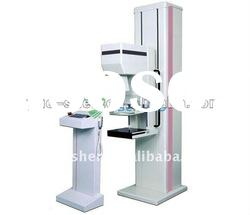 Good price and high quality YSX0903 High Frequency X-ray Unit for Mammography