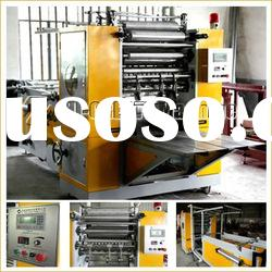 HC-3L Facial Tissue Paper Making Machine