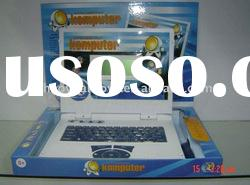 HOT SELL POLISH children computer learning machine BC000320226B