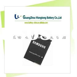 HUAXING CellPhone Batteries AB503442DC for Samsung Mobile Phone