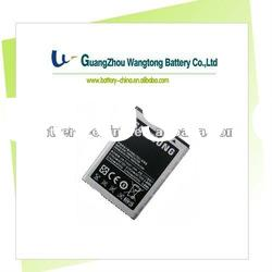 HUAXING CellPhone Batteries AB553443CC for Samsung Mobile Phone
