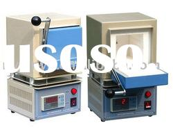 Heat Treatment Furnace XY-1200 Mini High Temperature Electric upto 1200C for dentistry
