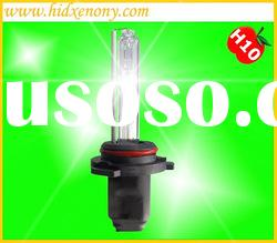 Hid conversion kit H10 Xenon Light 12v 35w