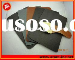 High quality shank board from Atom Shoes Material Limited