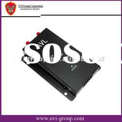 High-tech product!AVL Vehicle GPS Tracker VT300