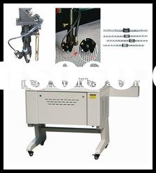 Higher quality laser engraving machine SP6040N