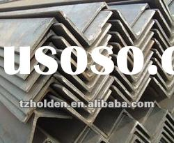 Highest quailty & lowest price for304stainless steel bar-round,angle,channel,square,hexagonal