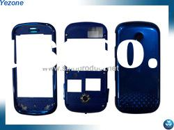 Hot Sale Cell Phone Full Housing Cover For Samsung A597